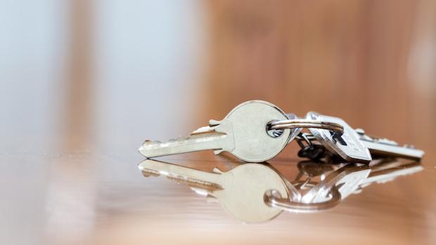家の鍵をなくした!すぐにやるべき対策とは?